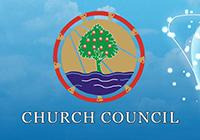 churchcouncil1
