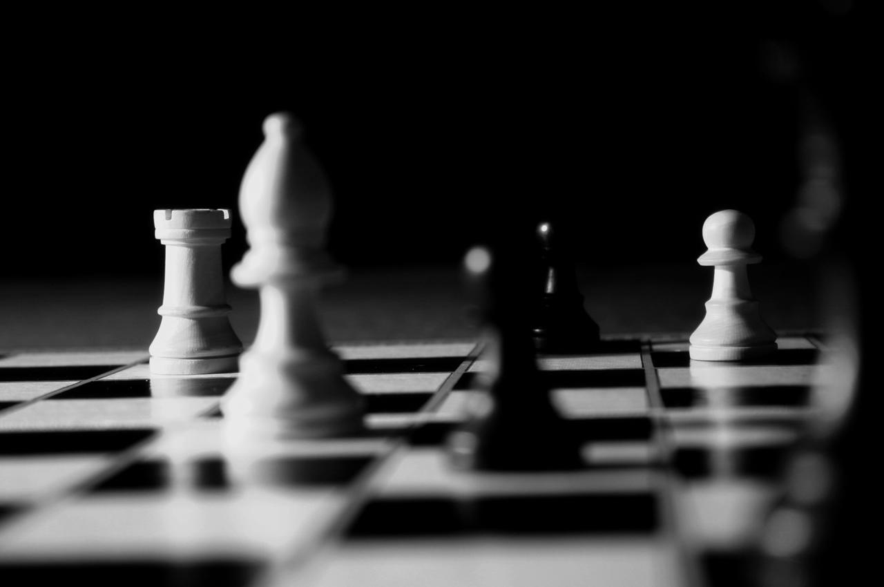 dark_chess_game_by_maido