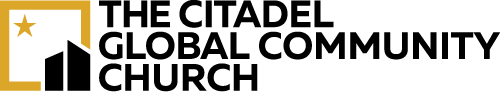 The Citadel Global Community Church